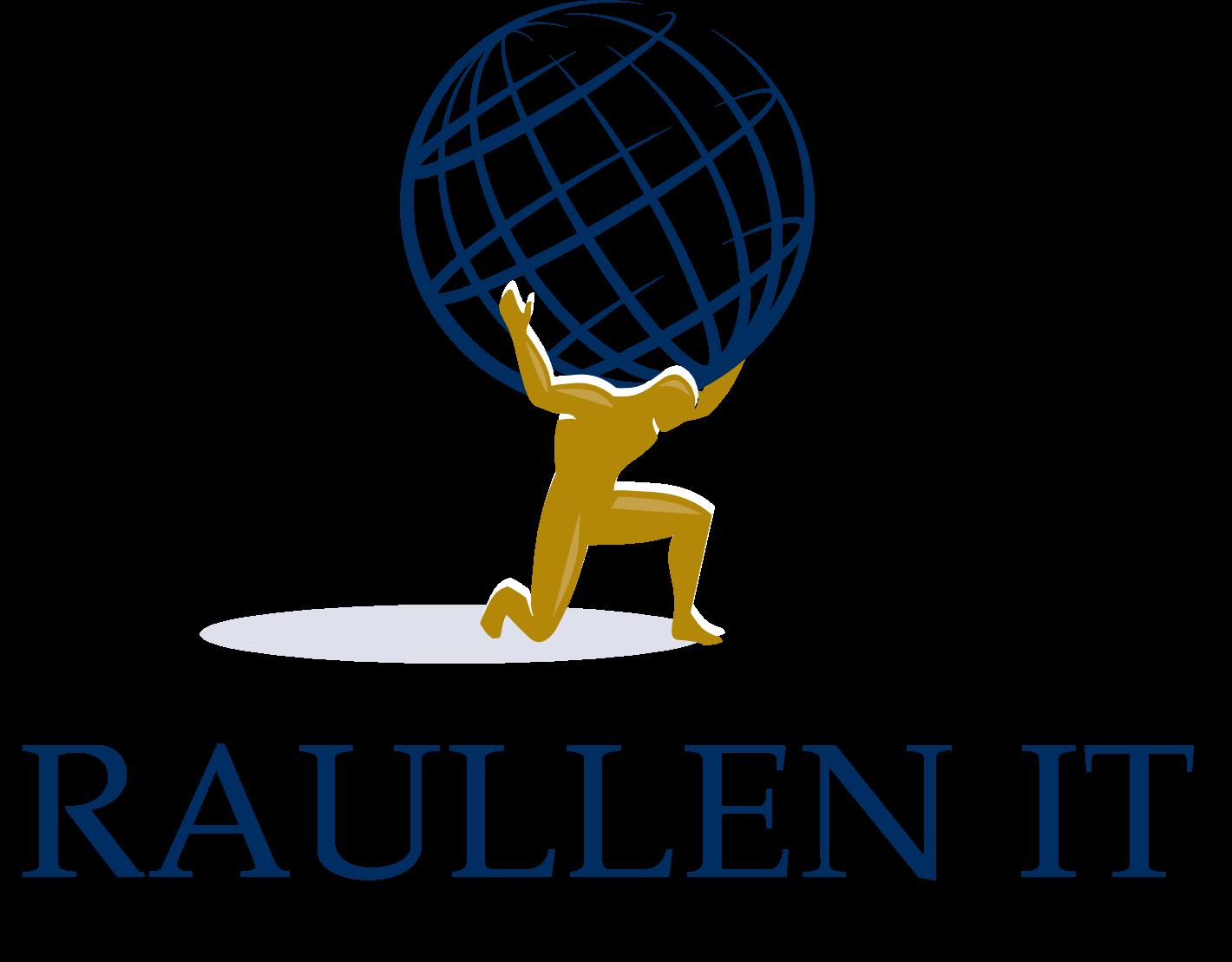Raullen – Trabalho temporário